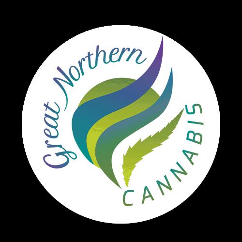 GreatNorthernCannabis-logoMINI_RGB-ROUND-500