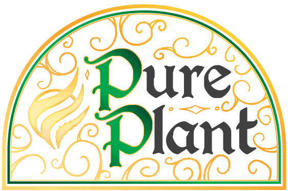 PurePlant-slides_logo