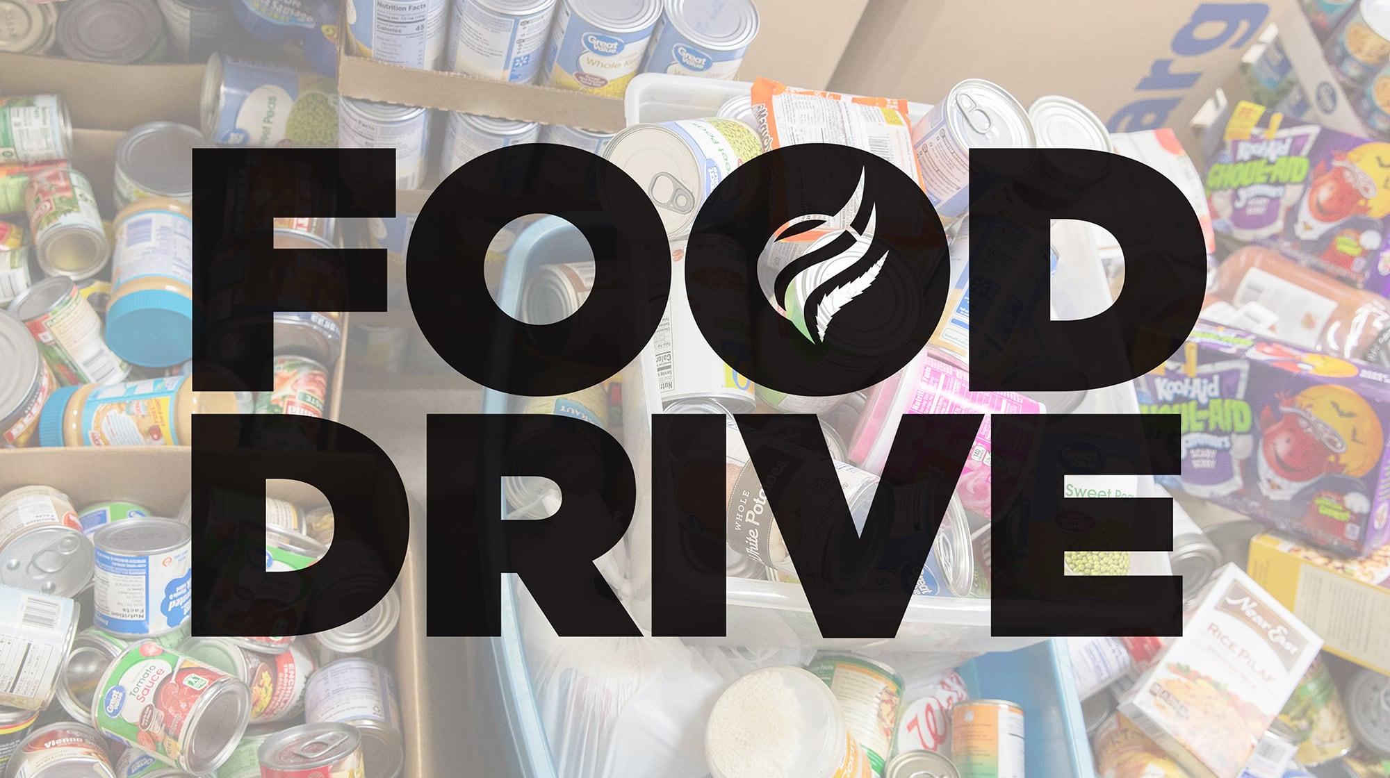 FoodDrive_MG_7625-webheader