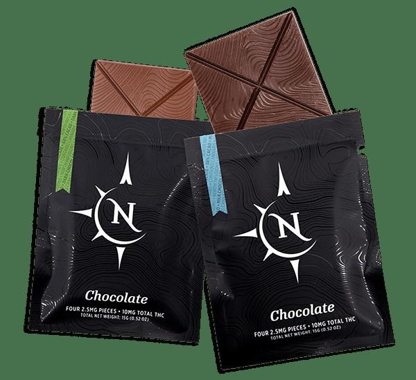 ChocolateSquare-merge_web