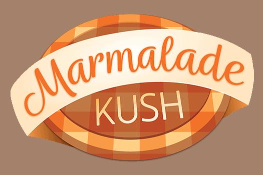 StrainLogo_MarmaladeKush