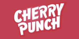 StrainLogo_CherryPunch
