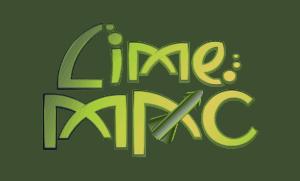 StrainLogo_LimeMAC