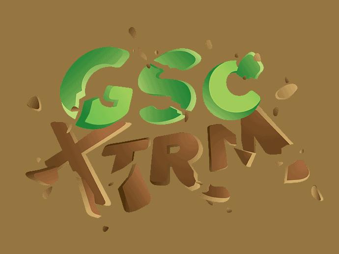 StrainLogo_GSCXTRM_color-web