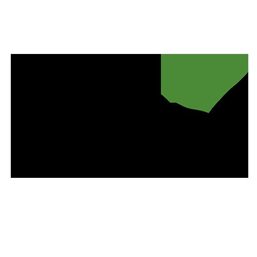 NuLeaf-logo_web