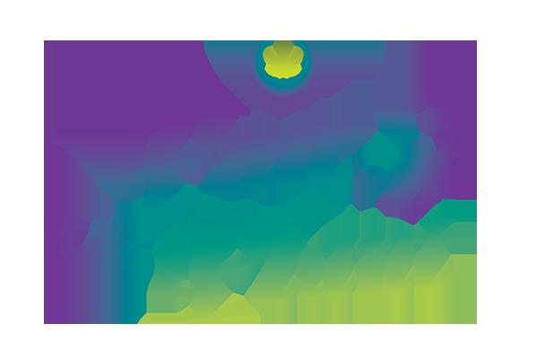 PurePlant_logo_full-color_dark_web
