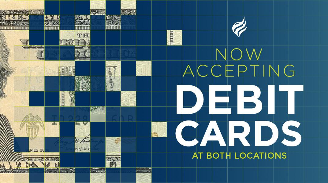 DebitCard_DigitalSignage_web